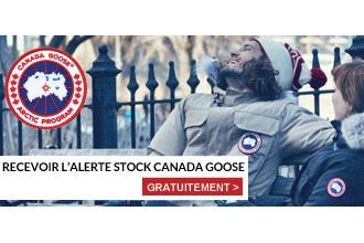Alerte_Canada-Goose