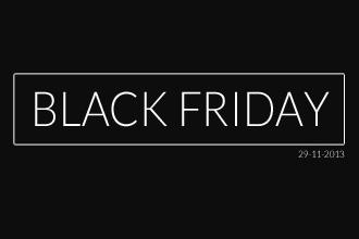 Black-Friday_La-Canadienne