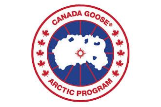 Canada-Goose_cover