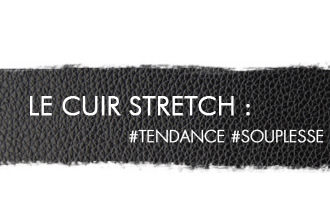 Cuir_stretch_cover