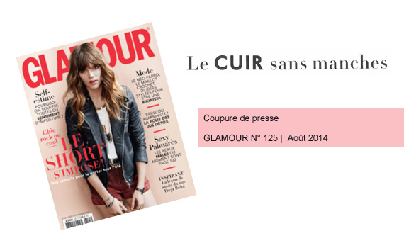 Gilet-en-cuir-Magazine_Glamour_ete_2014