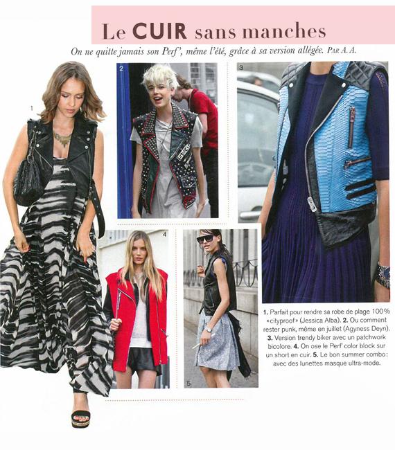 Gilet-en-cuir-Magazine_Glamour_ete_2014_02