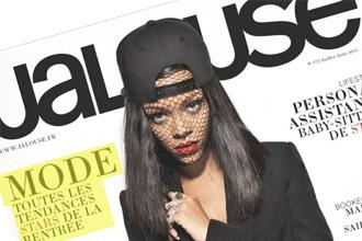 Magazine_Jalouse_ete_2014_cover
