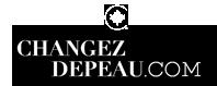 Changez de peau - Blog Cuirs et Peaux de La Canadienne